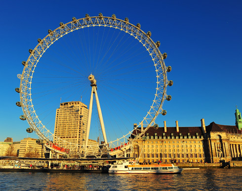 4-london-eye.jpg