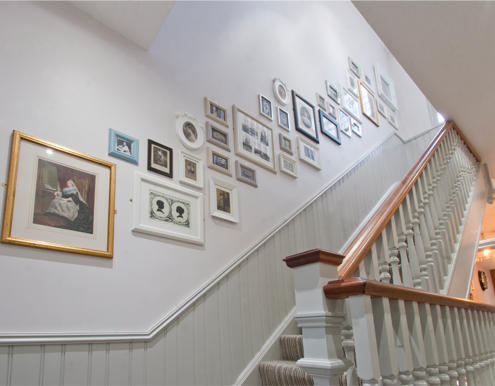 3-w12-rooms-staircase.jpg